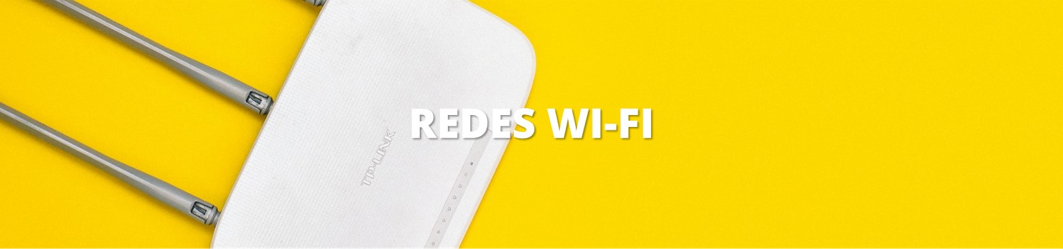 redes-routers-wifi-comprar-online