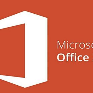 microsoft-office-2021-paquete